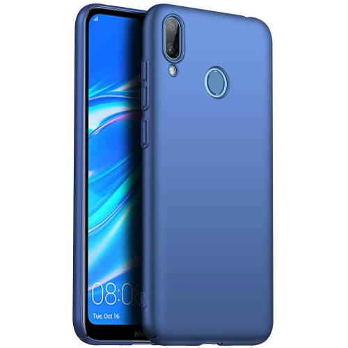 کاور مدل Hard Case مناسب برای گوشی موبایل هوآوی Y7 2019/Y7 Prime