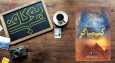 کتاب کیمیاگر اثر پائولو کوئلیو (کوئیلو) نشر آزرمیدخت thumb 3