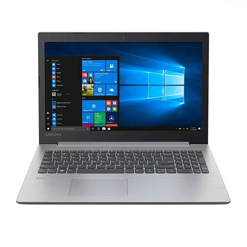 لپ تاپ 15 اینچی لنوو مدل  Ideapad 330-N
