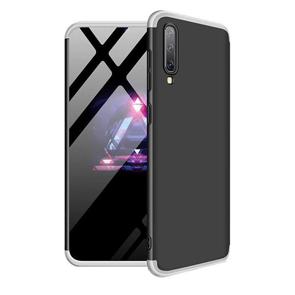 کاور 360 درجه مدل GKK مناسب برای گوشی موبایل سامسونگ Galaxy A50/A50s/a30s