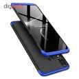 کاور 360 درجه مدل GKK مناسب برای گوشی موبایل سامسونگ Galaxy A50/A50s/a30s thumb 2