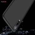 کاور 360 درجه مدل GKK مناسب برای گوشی موبایل سامسونگ Galaxy A50/A50s/a30s main 1 5