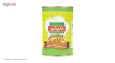 کنسرو سبزیجات مخلوط دلپذیر - 420 گرم thumb 1