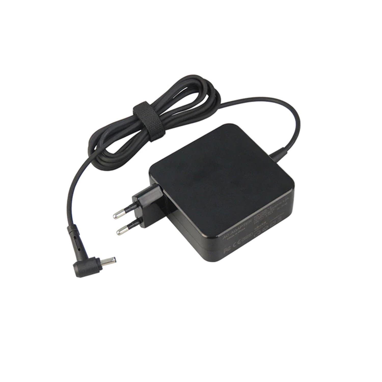 شارژر لپ تاپ 19 ولت 3.42 آمپر ایسوس مدل  ADP-65DW