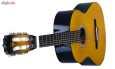 گیتار دایموند مدل TS600 thumb 4