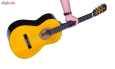 گیتار دایموند مدل TS600 thumb 5