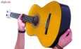 گیتار دایموند مدل TS600 thumb 6