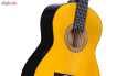 گیتار دایموند مدل TS600 thumb 13