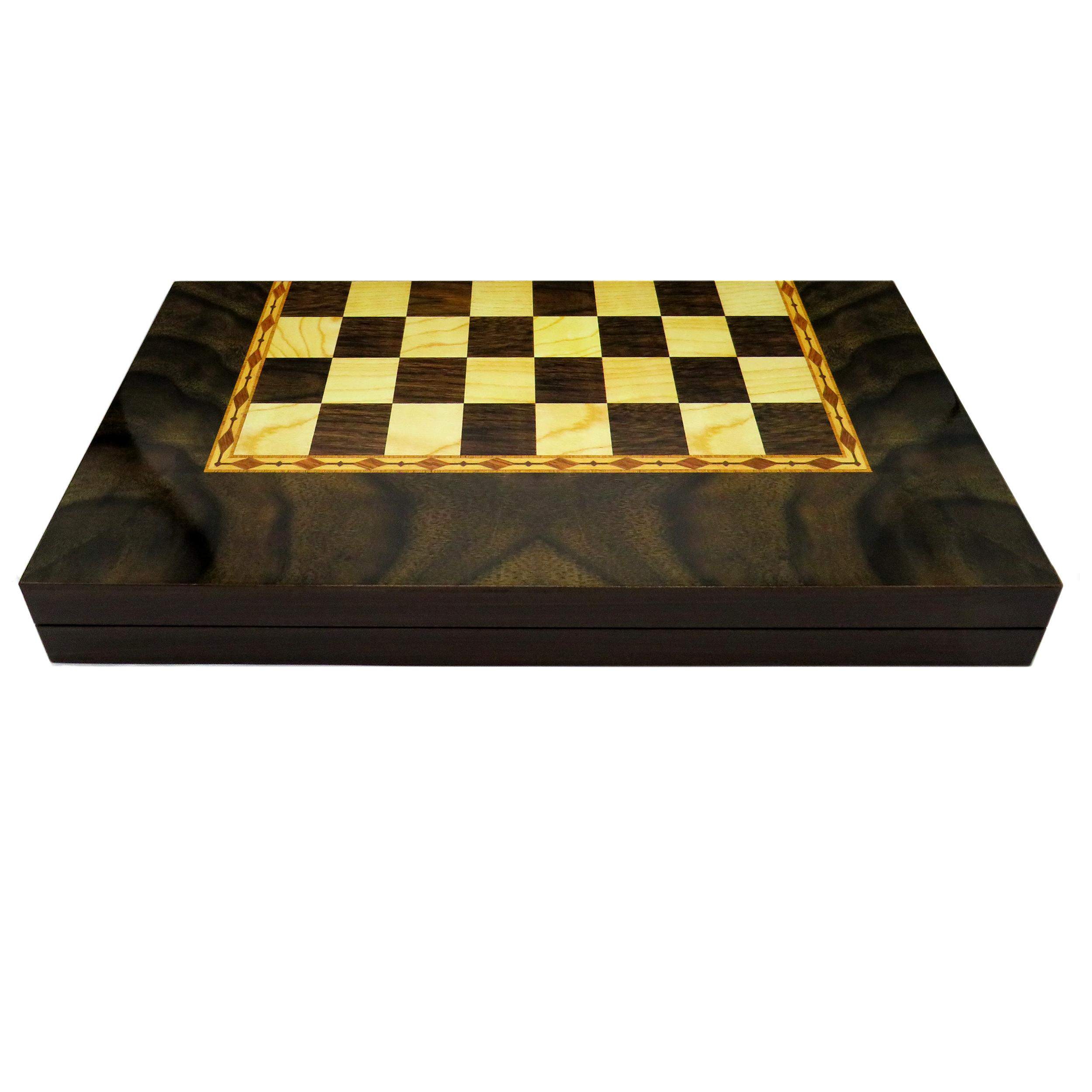 صفحه شطرنج مدل IRAN-100A