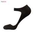 جوراب زنانه مدل BND-MLD مجموعه دو عددی thumb 2