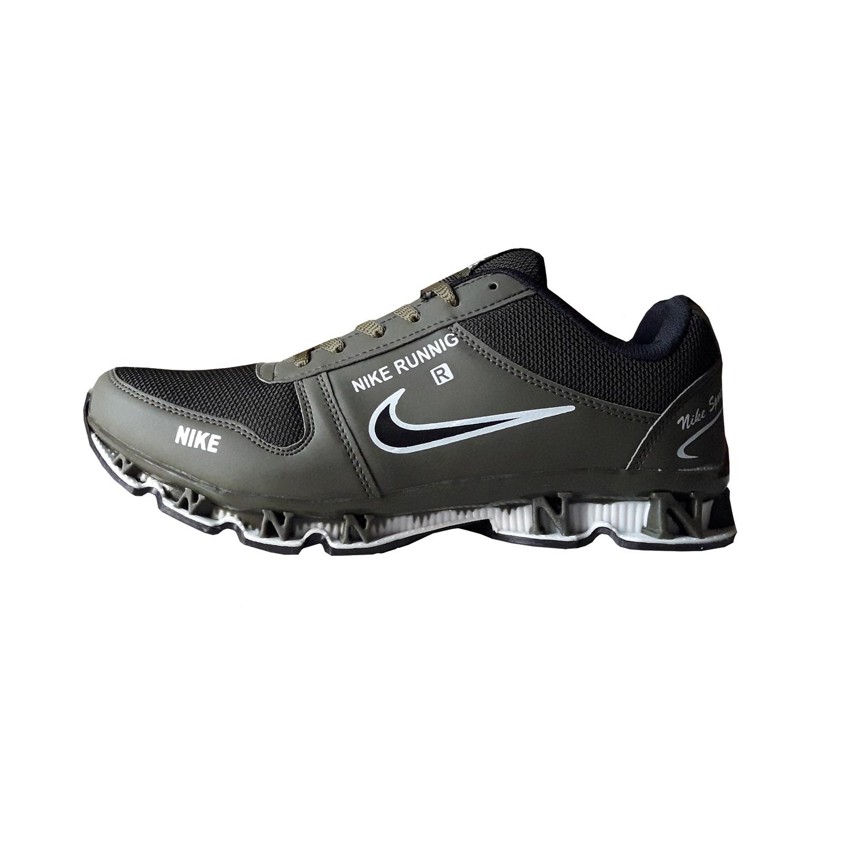 کفش مخصوص پیاده روی مردانه مدل NY-111