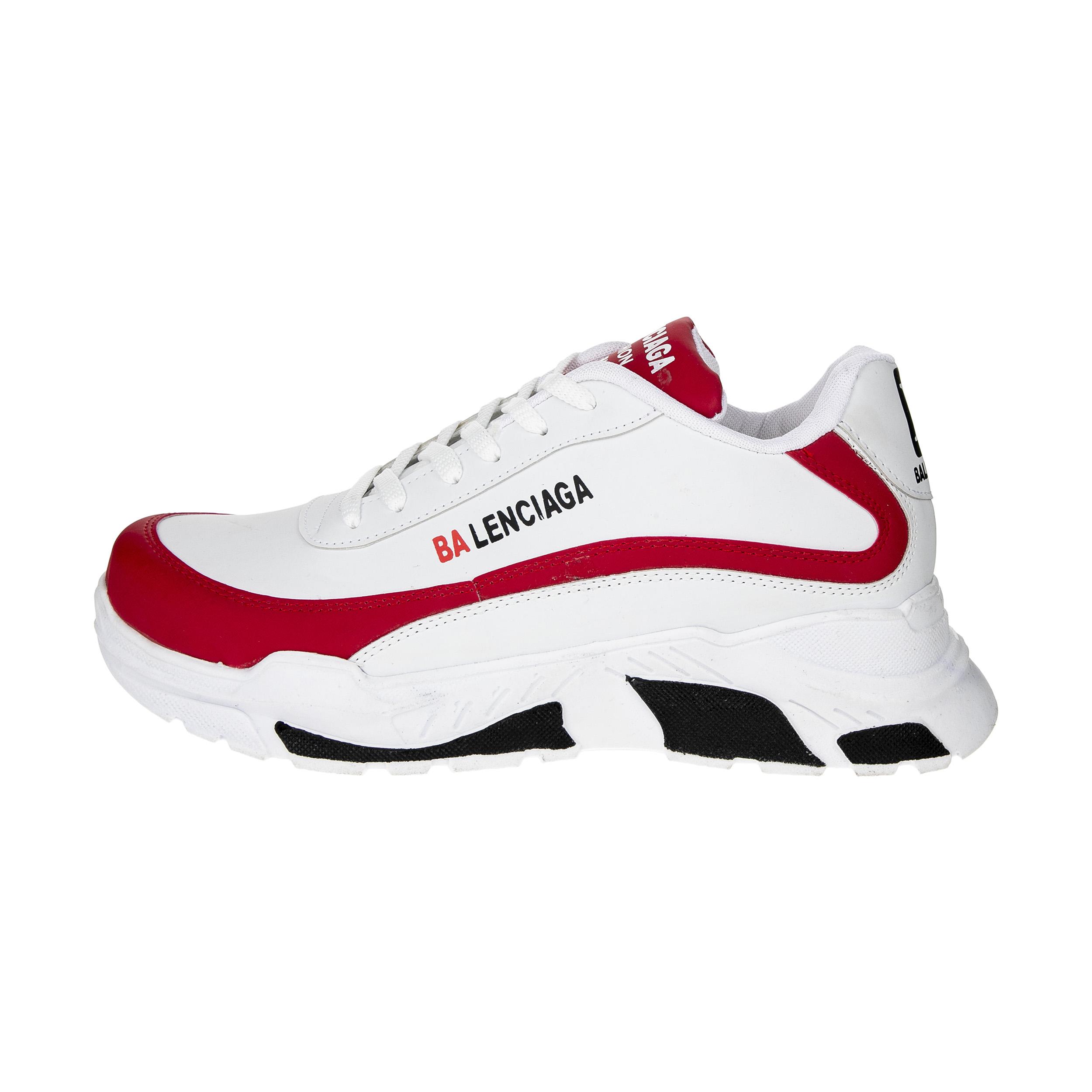 قیمت کفش راحتی مردانه کد RB12