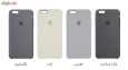 کاور مدل SlC مناسب برای گوشی موبایل آیفون 6/6s thumb 13