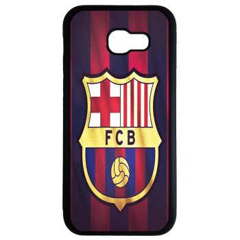 کاور طرح بارسلونا کد 110269 مناسب برای گوشی موبایل سامسونگ galaxy j4 plus