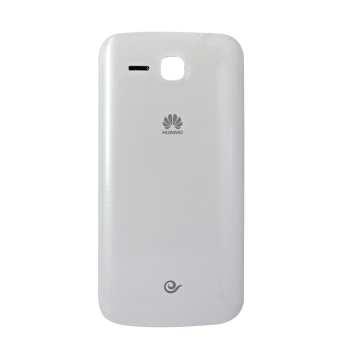 در پشت گوشی مدل h-600 مناسب برای گوشی موبایل هوآوی Y600