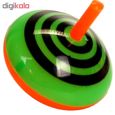فرفره مدل Rotate کد 01 thumb 1