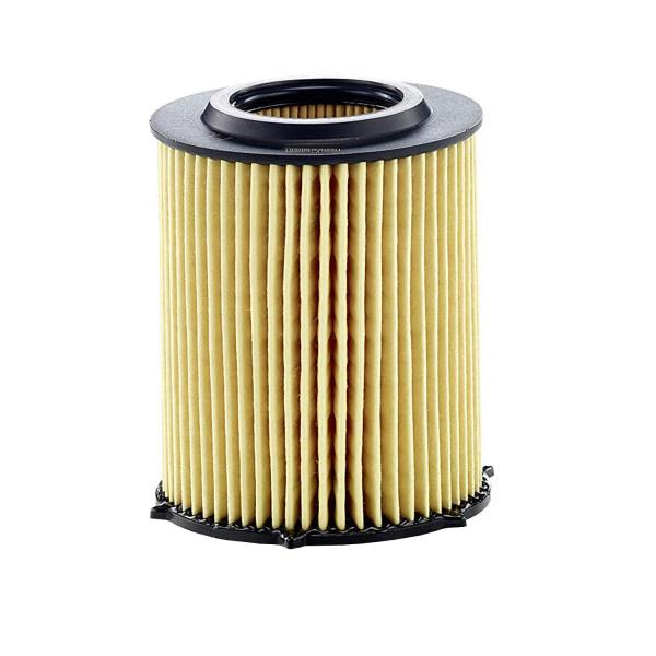 فیلتر روغن خودرو مان کد 7044 مناسب برای مرسدس بنز E250