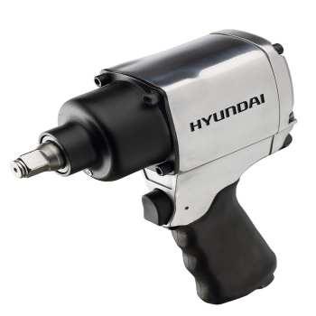 آچار بکس بادی هیوندای مدل HA1250-IW