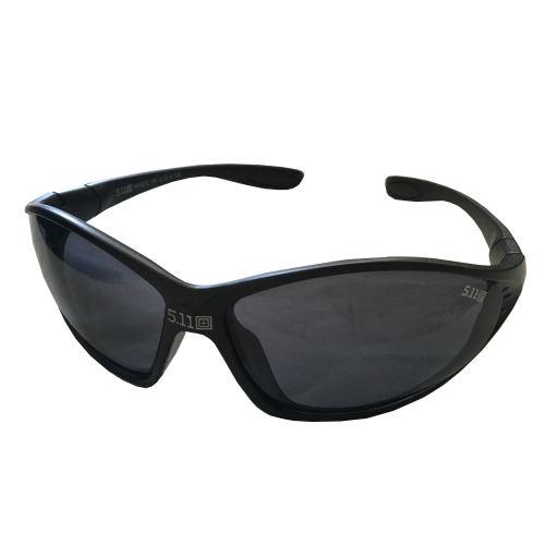 عینک دوچرخه سواری کد 205