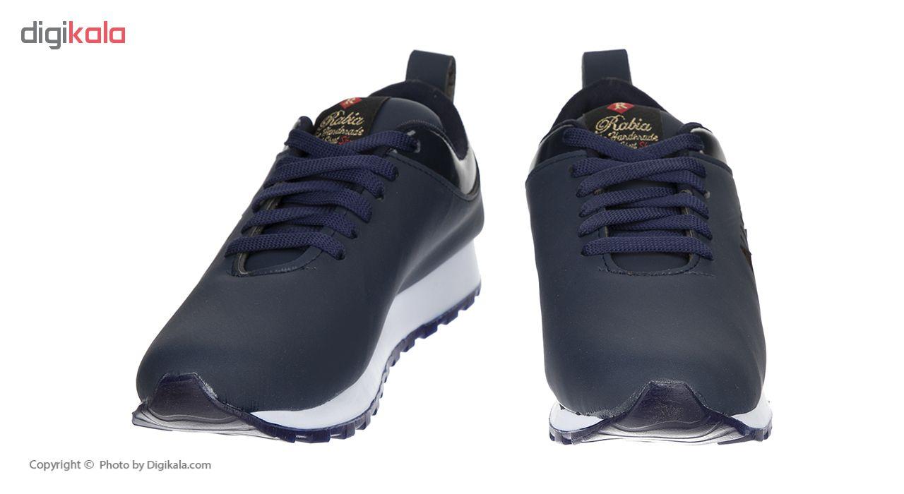 کفش راحتی زنانه کد RB28