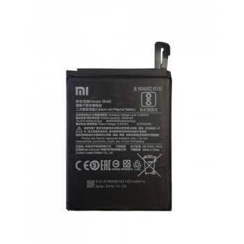 باتری موبایل مدل BN45 ظرفیت 3900 میلی آمپر ساعت مناسب برای گوشی موبایل شیائومی Redmi note 5