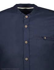 پیراهن مردانه ال سی وایکیکی مدل 9SJ537G8-CRP -  - 4