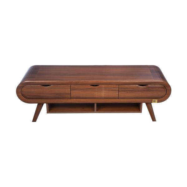 میز تلویزیون کارینو مدل EM160