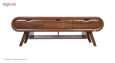 میز تلویزیون کارینو مدل EM160 thumb 4