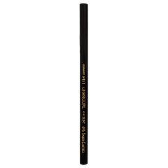 مداد کنته فابر کاستل مدل ART & Graphic PITT Soft