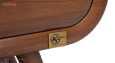 میز تلویزیون کارینو مدل EM160 thumb 3