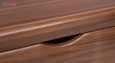 میز تلویزیون کارینو مدل EM160 thumb 7