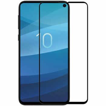 محافظ صفحه نمایش مدل CUR20 مناسب برای گوشی موبایل سامسونگ Galaxy S10e