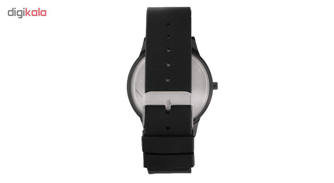 ساعت مچی عقربه ای مردانه مدل RS-6875