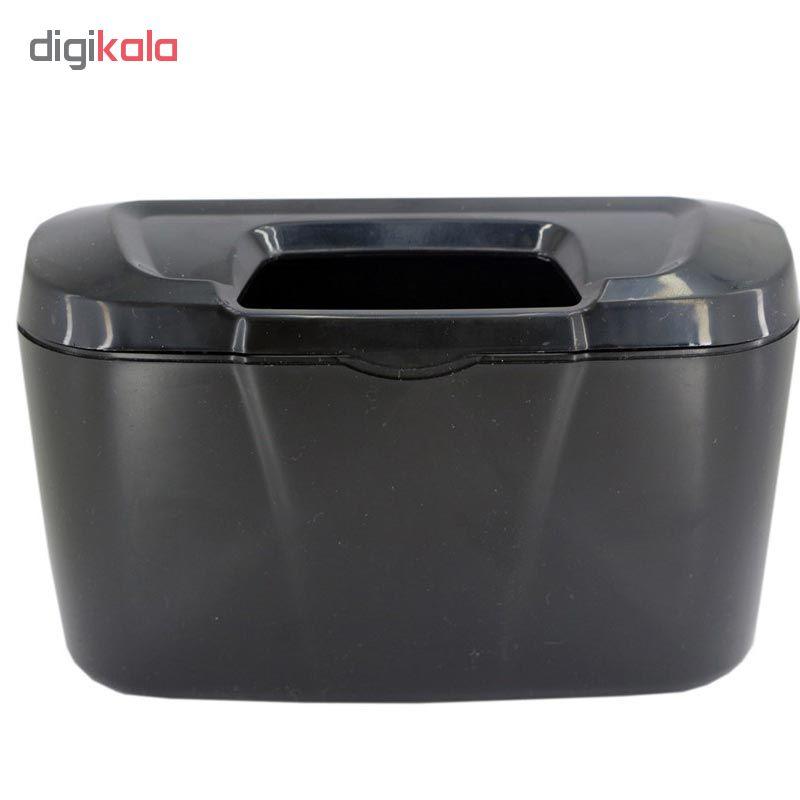سطل زباله خودرو آیلین کد 102000221 main 1 4