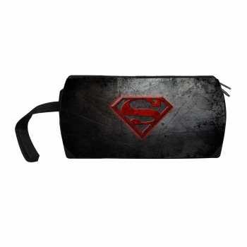 جامدادی طرح سوپرمن کد jm93