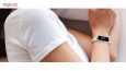 مچ بند هوشمند سامسونگ مدل Galaxy Fit thumb 6