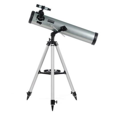 تلسکوپ مدل  ZM 76700