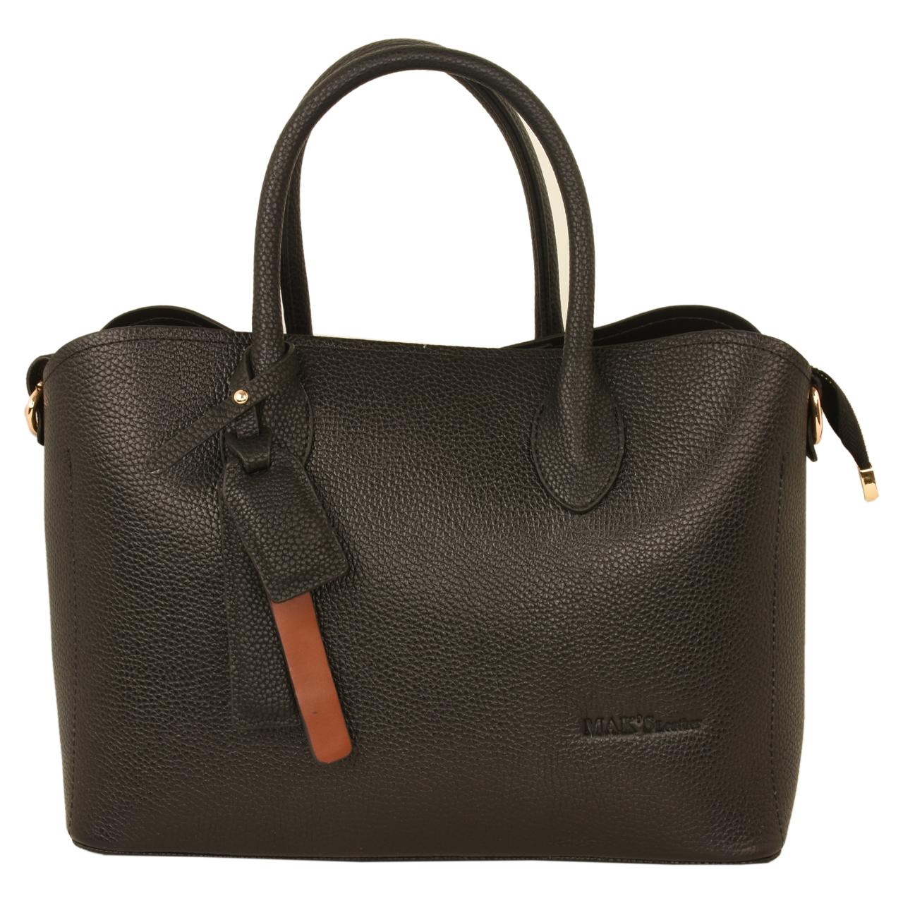 کیف دستی زنانه پارینه مدل PLV125-1478