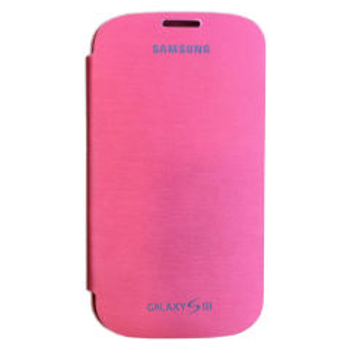 کیف کلاسوری مدل EFC1J9 مناسب برای گوشی موبایل سامسونگ Galaxy S3