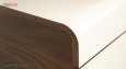 میز تلویزیون مدل 114 thumb 2