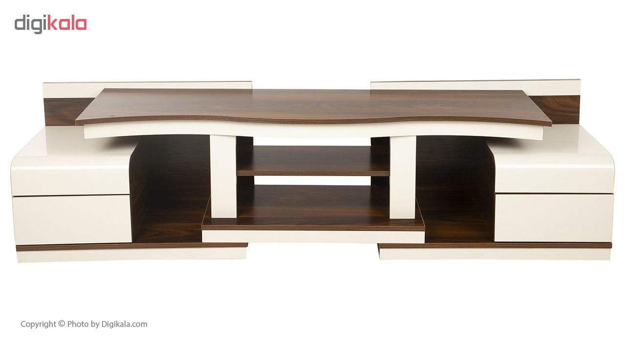 میز تلویزیون مدل 114 main 1 1
