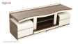 میز تلویزیون مدل 114 thumb 5