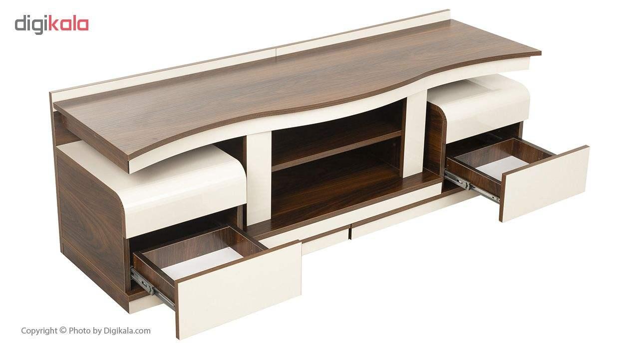 میز تلویزیون مدل 114 main 1 6