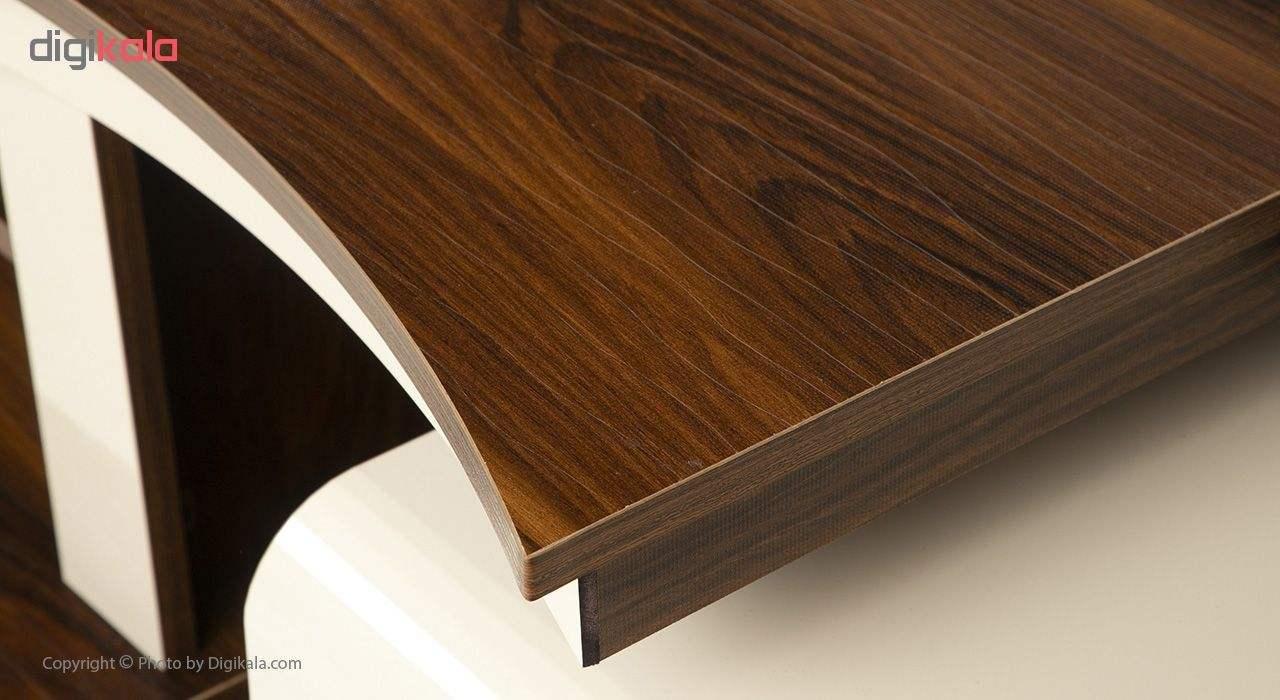 میز تلویزیون مدل 114 main 1 9