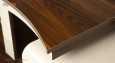 میز تلویزیون مدل 114 thumb 9