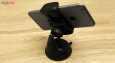 مجموعه لوازم جانبی موبایل آرسون مدل AN2 thumb 6