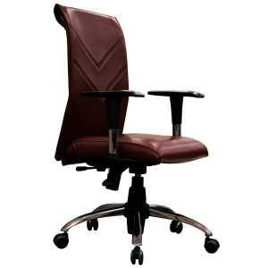 صندلی اداری مدل SH02