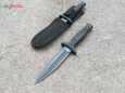 چاقوی سفری مدل B20 thumb 1