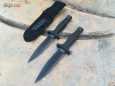 چاقوی سفری مدل B20 thumb 2