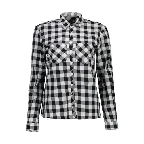 پیراهن زنانه ال سی وایکیکی مدل 9SJ182E-LKX